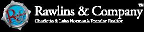 Living On Lake Norman